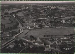 89 ROGNY - Vue Générale - Le Canal De Briare Et Le Loing - Autres Communes