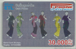 = LAOS  = ( Nr. 0400 ) - Laos
