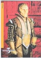 BABYLON 5   G'KAR    WARNER  BROS.  1998 - Babylon 5