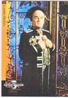 BABYLON 5   LONDO  MOLLARI    WARNER  BROS.  1998 - Babylon 5