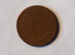 Autriche 1 Kreuzer 1792 1835 H Habsburg Franz II - Autriche