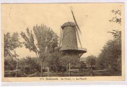 Stabroeck - 479  De Molen - Stabroek