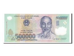 [#155112] Viêt-Nam, 500 000 Dông Type Ho Chi Minh - Vietnam