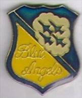 Blue Angels0. Les Avions En Formation - Avions