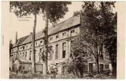 Sorcy - Le Château - France