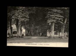 29 - LA FORÊT-FOUESNANT - Stang - La Forêt-Fouesnant