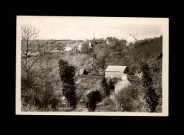 29 - LA FORÊT-FOUESNANT - Moulin à Eau - La Forêt-Fouesnant
