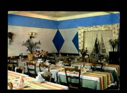 29 - LA FORÊT-FOUESNANT - Hôtel Restaurant - La Forêt-Fouesnant
