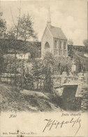 Niel - Petite Chapelle - Niel