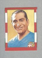 MEAZZA..CALCIO..MUNDIAL. ....SOCCER...WORLD CUP....FOOTBALL - Trading Cards