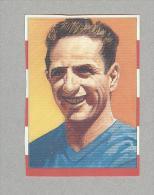 PIOLA..CALCIO..MUNDIAL. ....SOCCER...WORLD CUP....FOOTBALL - Trading Cards