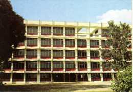 BURUNDI - BUJUMBURA - Batiment Administratif  Bureau - Burundi