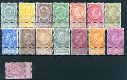 N� 53-67 X  auf 66 XX- 1893/1900