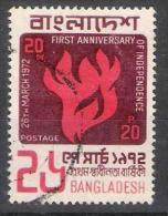 Bangladesh Y/T 18 (0) - Bangladesh