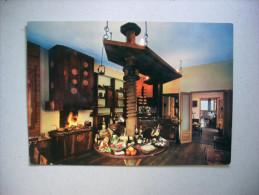 Cartolina Quart - Ristorante Valdostano LA GROLLA - Unclassified