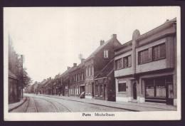 PUTTE - Mechelbaan - Café  // - Putte