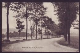 BOMEREE - Vue De L'M - 1er Tournant  // - Montigny-le-Tilleul