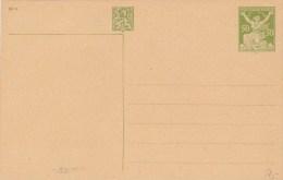 Postcard Czechoslovakia - Postkaarten