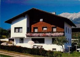 CPSM Obsteig   L1630 - Österreich