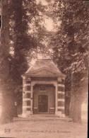 Grand Ville Chapelle De N.D. De Bonsecours - Oreye