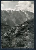 BRAUTES . Vue Générale . Voir Recto - Verso    (S352) - Autres Communes