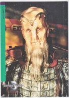 BABYLON 5   LORIEN    WARNER  BROS.  1998 - Babylon 5