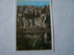 Cuenca - Cuenca