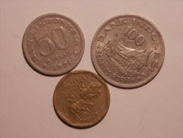 100,50 rupie 1978,71,94