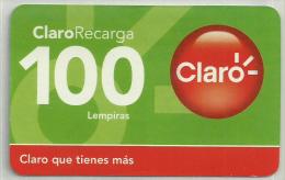 = HONDURAS  = ( Nr. 0428 ) - Honduras