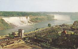 Dear Doctor ; BRADOSOL CREAM Drug ; Niagara Falls , Ontario , Canada , 50-60s - Niagara Falls