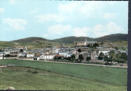 66 - LA LLAGONNE PRES MONTLOUIS - VUE GENERALE - Autres Communes
