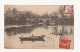 ( 22 ) LES PONTS NEUFS L'Etang - Francia