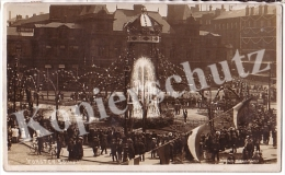 Bradford Forster Square  (z426) - Bradford