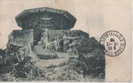LE CORCOVADO - Rio De Janeiro