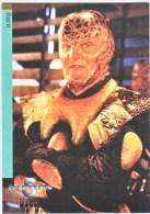BABYLON 5    NARN    WARNER  BROS.  1998 - Babylon 5