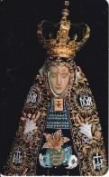 PC The Virgin Of Solitude, Oaxaca (4229) - Mexiko