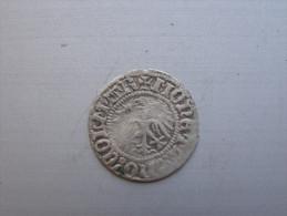 COLMAR        DOPELVIERER          ALSACE - 476-1789 Lehnsperiode