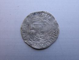 THANN......... PLAPPERT......... ALSACE ... - 476-1789 Lehnsperiode