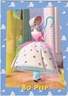 DISNEY  TOY  STORY    1995  HASBRO, INC. - Disney