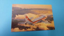 TRISTAR 500...AIR PORTUGAL... - 1946-....: Moderne