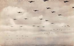 ¤¤  -   260   -  Avions De La Royal Air Force Arrivant Au Front    -  ¤¤ - 1939-1945: 2a Guerra