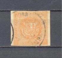 PERÚ - Peru