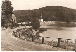 La Gileppe - Jalhay