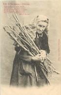 BO-14-319 : Bergeret éditeur à Nancy L'hiver - Cartes Postales