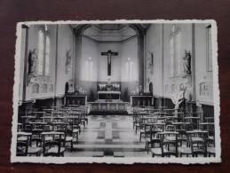 Geneeskundig Gesticht St. Jozef SLEIDINGE - Anno 1971 ( zie foto voor details ) !!