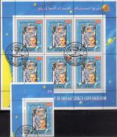 Bautenserie 2006 Neu 120€ MICHEL Variante Abarten Zähnung Wasserzeichen Special-catalogue Richnow Stamp Of Germany 1948 - Creative Hobbies
