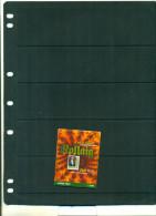 IRLANDE NOEL 2001 1 CARNET  DE 24 TIMBRES ADHESIFS NEUF - Weihnachten