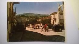 Ruvo Del Monte (Potenza) - Potenza