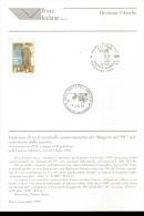 1999 Bollettino ``Ragazzi Del ´99'' Nel Centenario Della Nascita. - Non Classificati