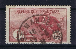 France: 1926 Yv 231 Obl/used.
